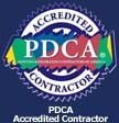 PDCA Accredited Contractor working in Skokie, IL
