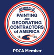 PDCA for Skokie Painting Services