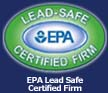 EPA Lead Safe Certified Firm in Skokie, IL 60076, 60077